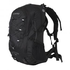 Backpack HI-TEC Aruba 35 l, Black