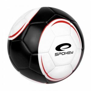 Football ball SPOKEY Assault