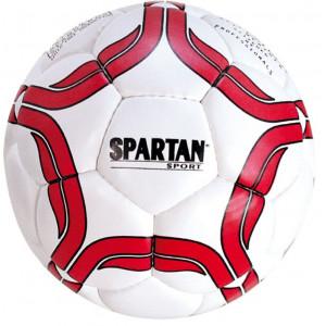 Football ball SPARTAN Club Junior 4