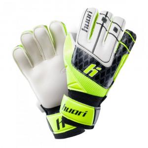 Gloves HUARI Petr
