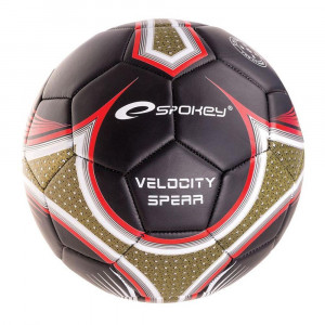Football ball SPOKEY Velocity spear