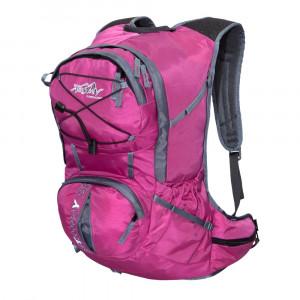 Backpack Getaway 25