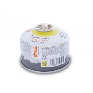 Gas cartridge PINGUIN 110 g