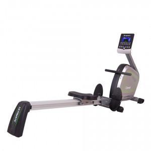Row machine inSPORTline inCondi RW60