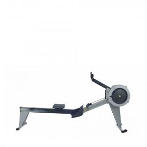Rowing Machine Concept2 D