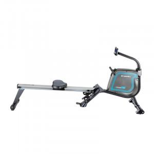 Rowing machine inSPORTline inCondi RW600