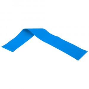 Resistance Rubber Band inSPORTline Hangy 70cm Medium