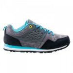 Ladies Outdoor Shoes ELBRUS Hagen Wos