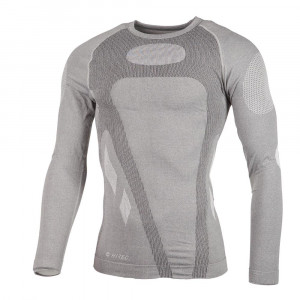 Thermo blouse HI-TEC Herman