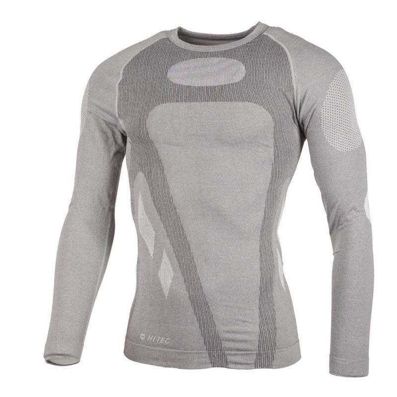 Thermo blouse HI-TEC Herman