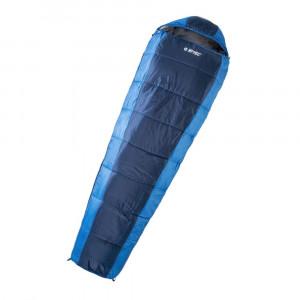 Sleepin bag HI-TEC Karis