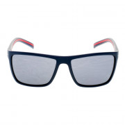 Sunglasses HI-TEC Rokav HT-258-1