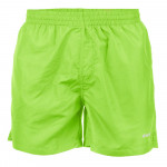 Shorts HI-TEC Krall, Green apple