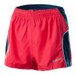 Womens shorts HI-TEC Lady Emi, Pink