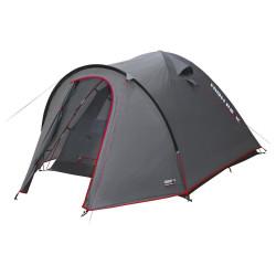 Tent HIGH PEAK Nevada 4