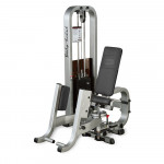 Multi-Hip station Body-Solid STH-1100g / 2