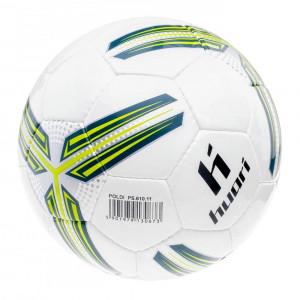 Football ball HUARI Poldi