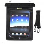 Waterproof tablet case ELBRUS Tobelo