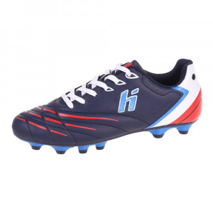 Football shoes HUARI Xavi FG