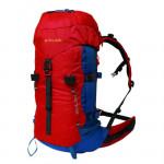 Backpack PINGUIN Boulder 38, Red