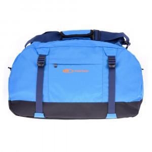 Bag MARTES Igala, Blue