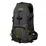 Backpack TASHEV Eiger 40