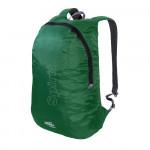 Backpack TASHEV Spirit