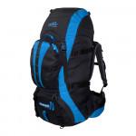 Backpack TASHEV Summit 65+10