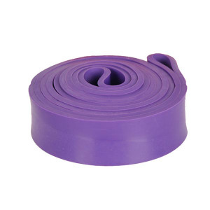 Rubber band inSPORTline Hangy 32 mm