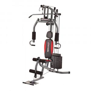 Home Gym inSPORTline ProfiGym C30