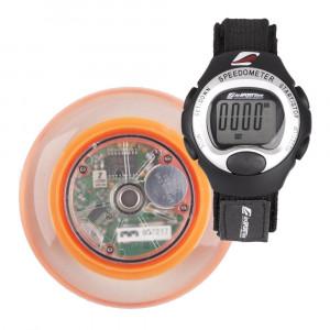 Speedmeter for in-line skates inSPORTline SPEED