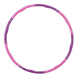 Hoop inSPORTline Weight Hoop 100 cm