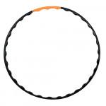 Hoop inSPORTline Weight Hoop 105 cm