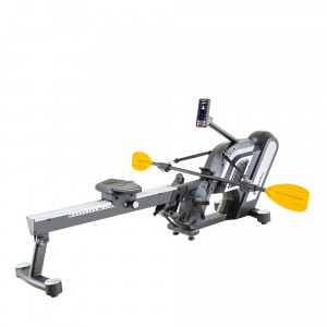 Rowing Machine inSPORTline Yakapa