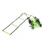 Training ladder inSPORTline indoor CF080.1