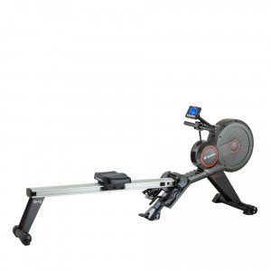 Rowing Machine inSPORTline Rivu