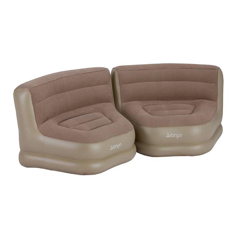 Inflatable Chair Set Vango Relaxer