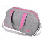 Sporty Bag AQUAWAVE Admire 20l, Grey