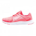Womens sneakers IQ Corma Wmns, Pink