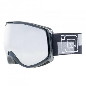 Ski goggles IQ Solden Jr, Black