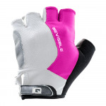 Cycling gloves IQ Tour, Pink
