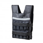 Weighted Vest inSPORTline Crixus 10kg