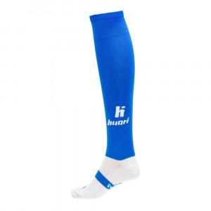 Football socks HUARI Beat, Blue