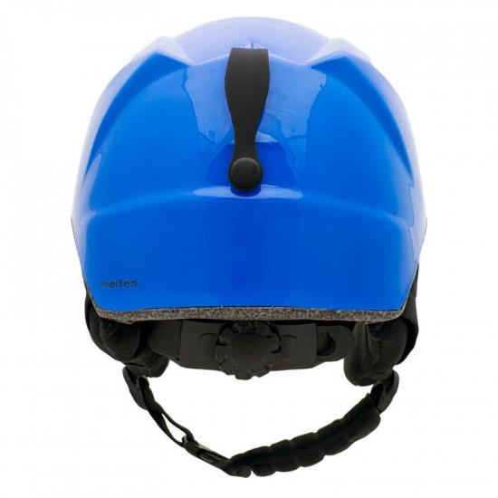 Juniors ski helmet MARTES Scarpi