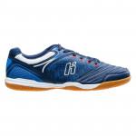 IC football shoes HUARI Elias IC, Blue