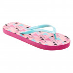Juniors flip flops AQUAWAVE Padma JR