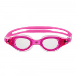 Junior Swimming goggles AQUAWAVE Visio JR