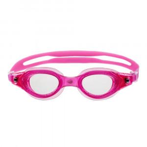 Junior Swimming goggles AQUAWAVE Visio JR