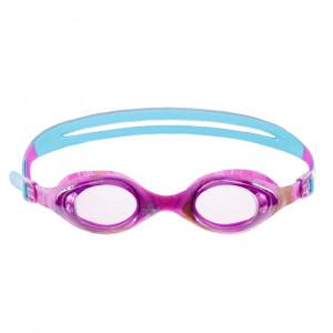 Junior swimming goggles AQUAWAVE Waterprint JR