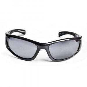 Junior sunglasses HI-TEC Rius JR G300-1